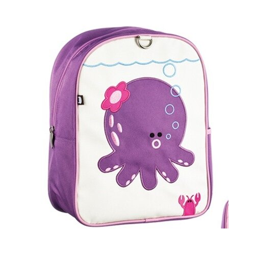Little Kid Penelope Backpack
