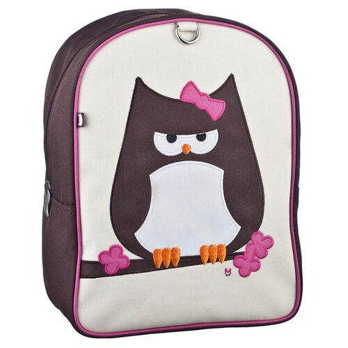 Little Kid Animal Papar Backpack