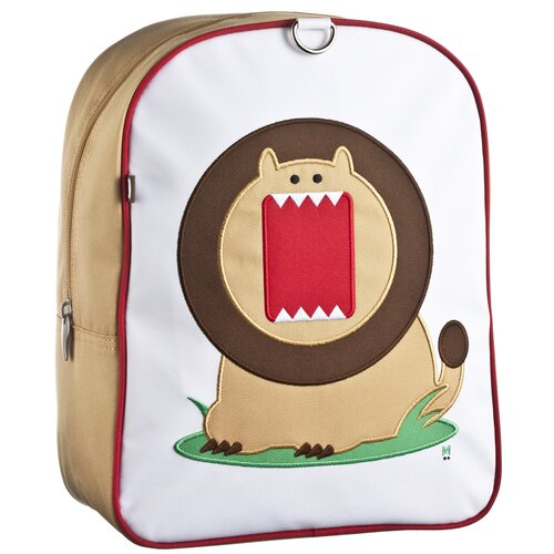 Little Kid Animal Rory Backpack