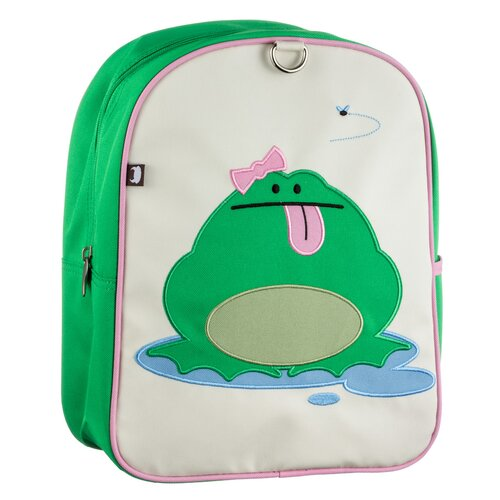 Little Kid Animal Katarina Backpack