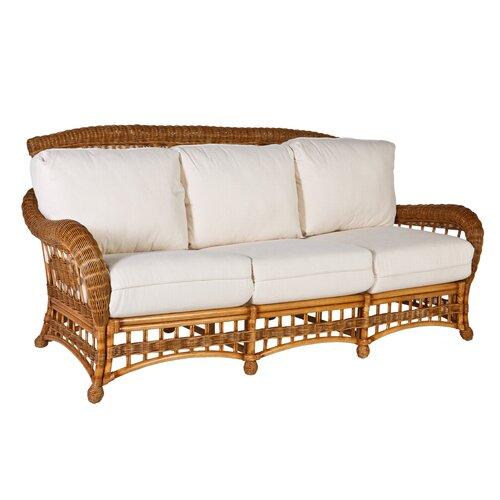 Acacia Home and Garden Rosa Sofa