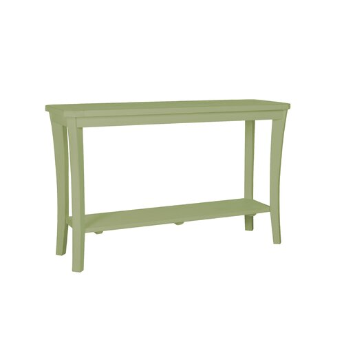 Magnolia Console Table