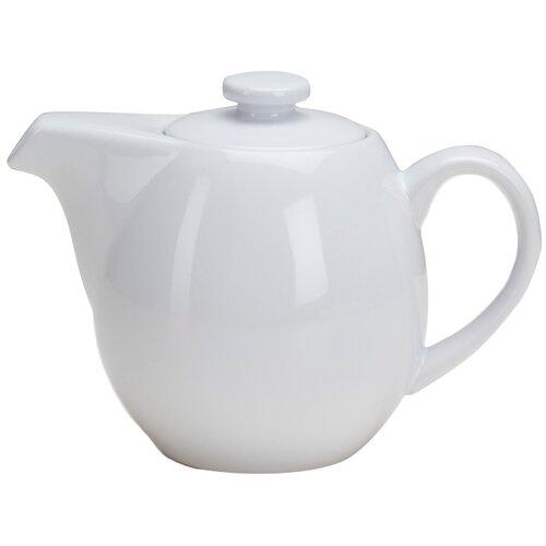Teaz 0.75-qt. Teapot with Infuser