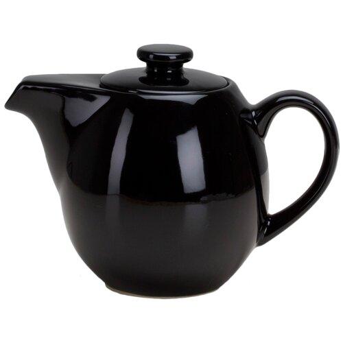 Teaz 0.75-qt. Teapot with Infuser