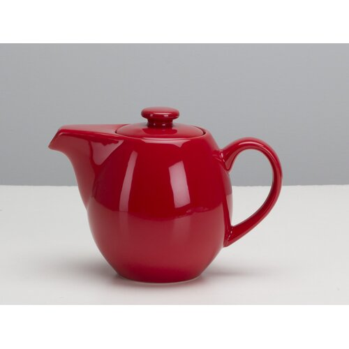 Omniware Teaz 0.75-qt. Teapot with Infuser