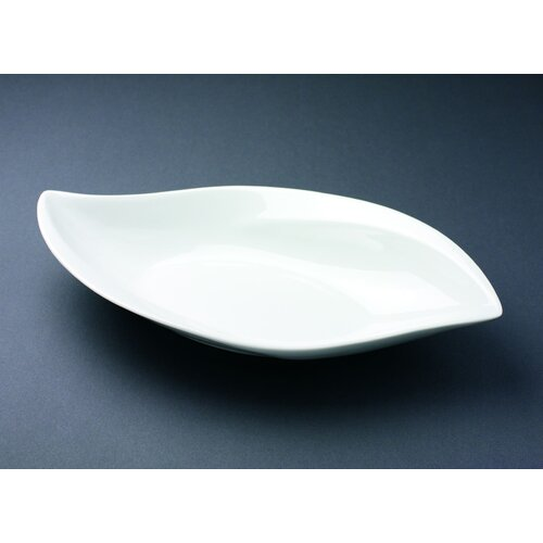 Omniware Entertainment Serveware Oval Platter (Set of 2)