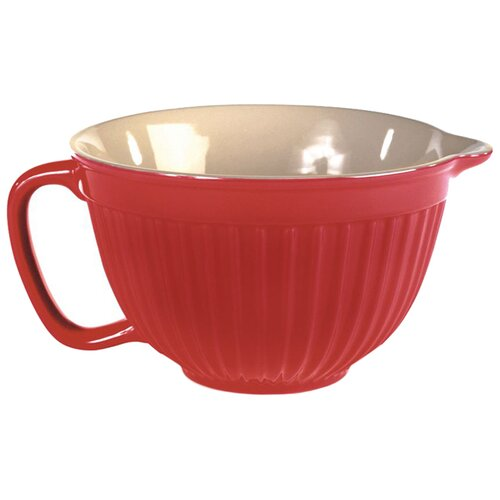 Simsbury Batter Bowl (Set of 2)