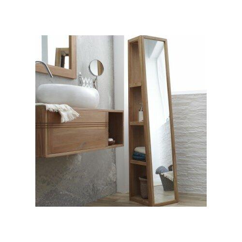 twig 150 x 30 bathroom cabinet wayfair uk