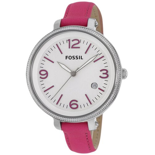 Fossil Heather Women's watch