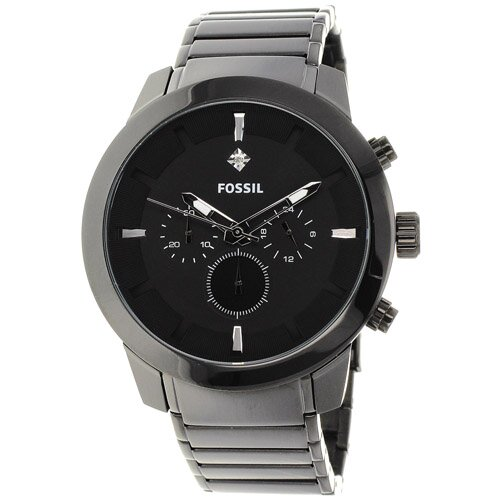 Fossil Classic Men's Chronograph Watch