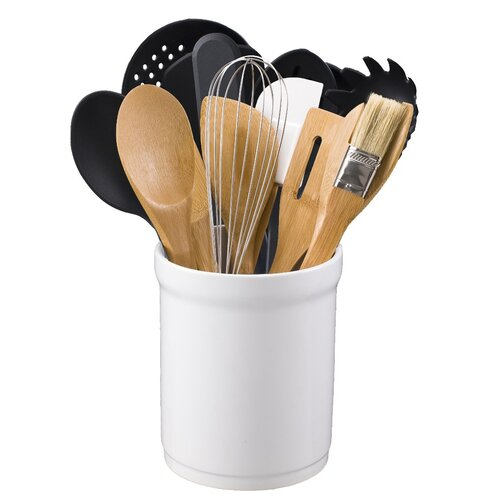 Cook N Home 16 Piece Combo Kitchen Utensil Set