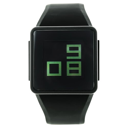 Nixon Newton Men's Watch