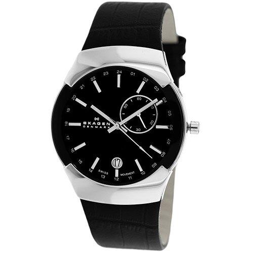 GMT Men's Watch