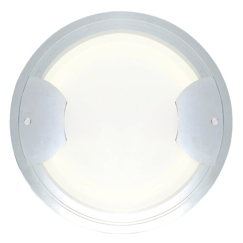 Aniko 1 Light Flush Mount
