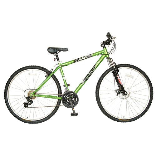 Men's Colossus Comfort Bike
