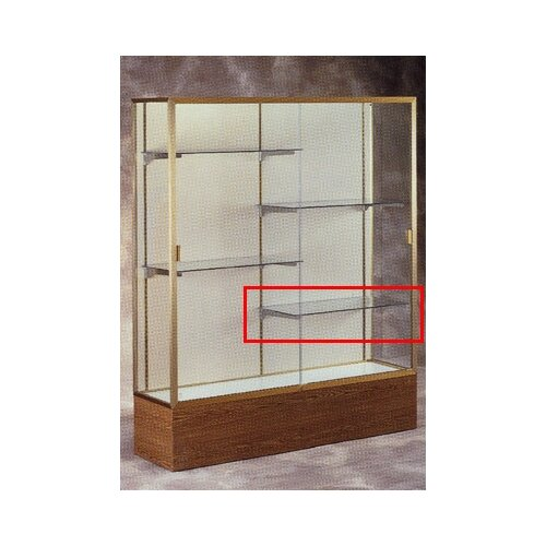 Waddell Heritage 891 Shelf