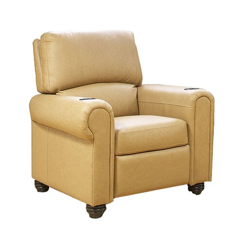 Jaymar 58000 Home Theater Recliner