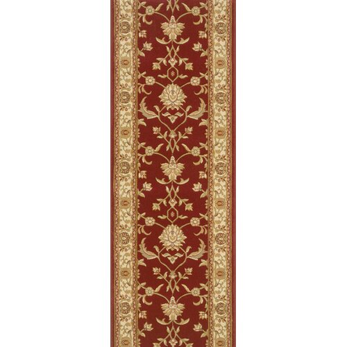 Aventura Sundown Burma Rug