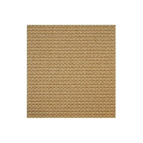 Chloe Domestic Seagrass Rug
