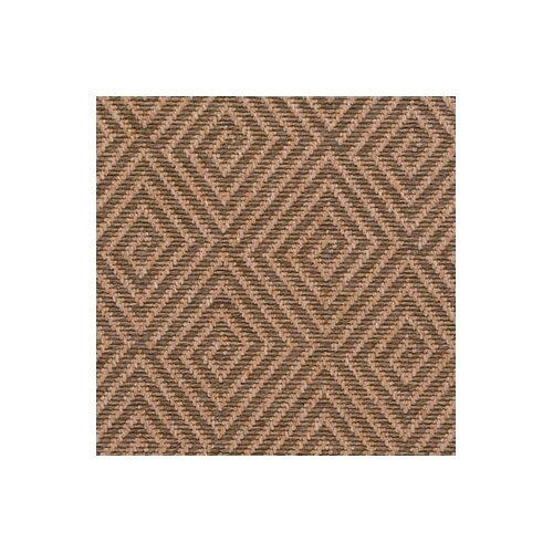 Rivington Rug Teagan Domestic Nutmeg Rug