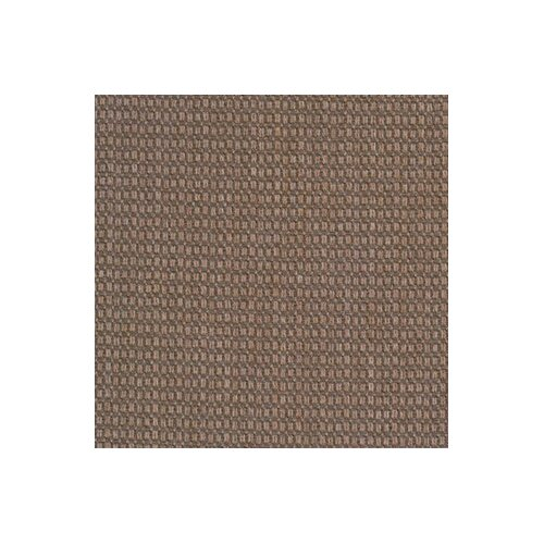 Rivington Rug Stringer Domestic Dune Rug