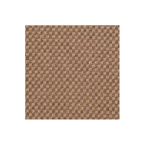 Rivington Rug Maddie Domestic Nutmeg Rug