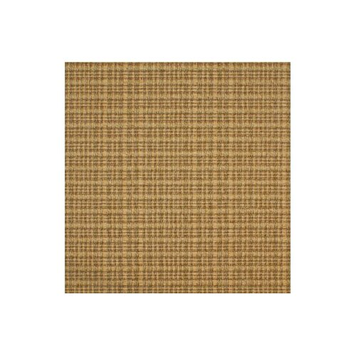 Camillei Domestic Seagrass Rug