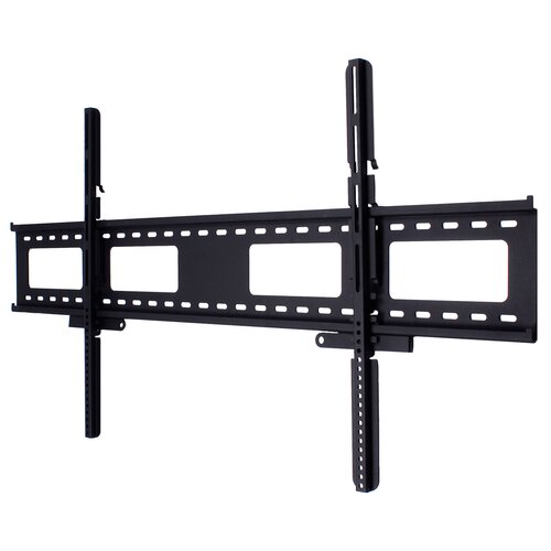 "ProMounts Extra-Large Flat Universal Wall Mount for 60"" - 100"" Screens"