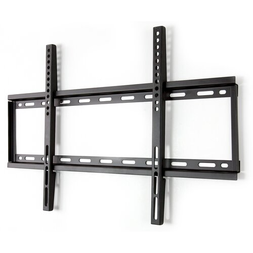 "Fino Large Super Flat Universal Wall Mount for 30"" - 55"" Screens"