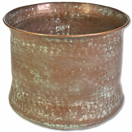 Cylinder Hose Holder
