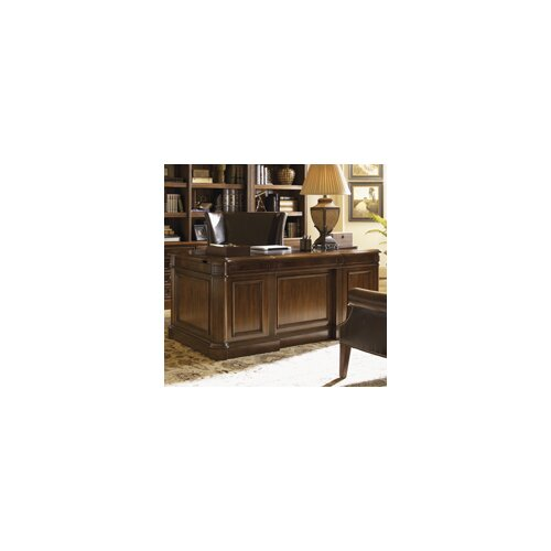 Sligh Northport Executive Desk