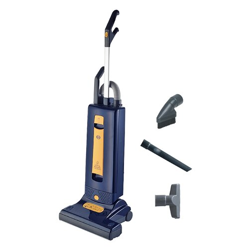 Sebo Automatic X5 Upright Vacuum