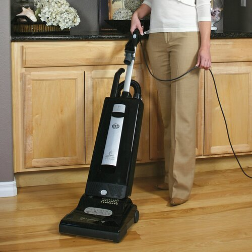 Sebo Automatic X4 Upright Vacuum