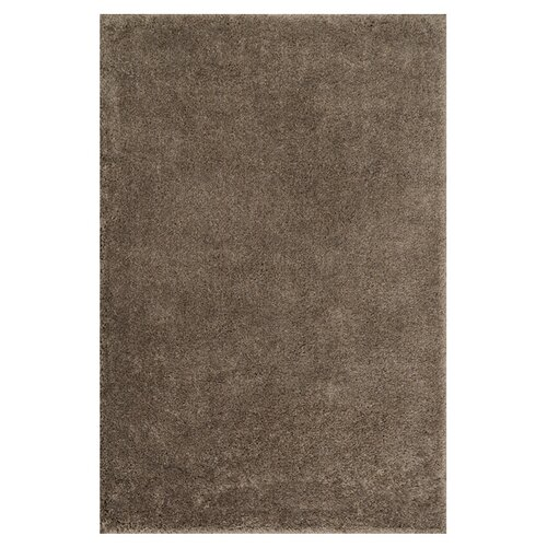 Loloi Rugs Cozy Taupe Rug