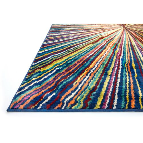 Loloi Rugs Madeline Prism Rug
