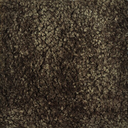 Loloi Rugs Hera Chocolate Rug