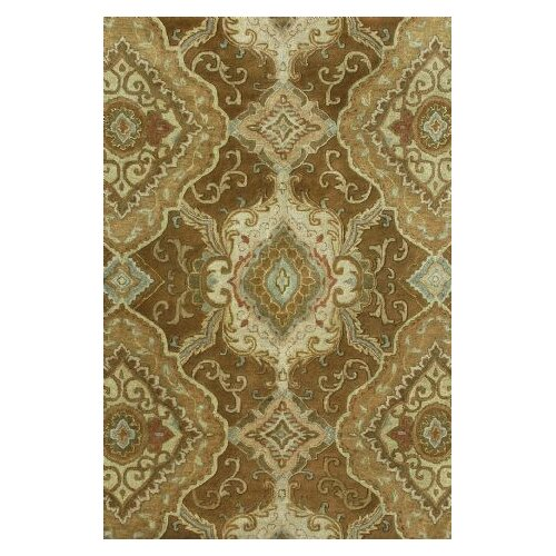 Loloi Rugs Fulton Light Brown Rug