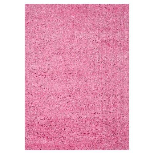 Hera Pink Rug