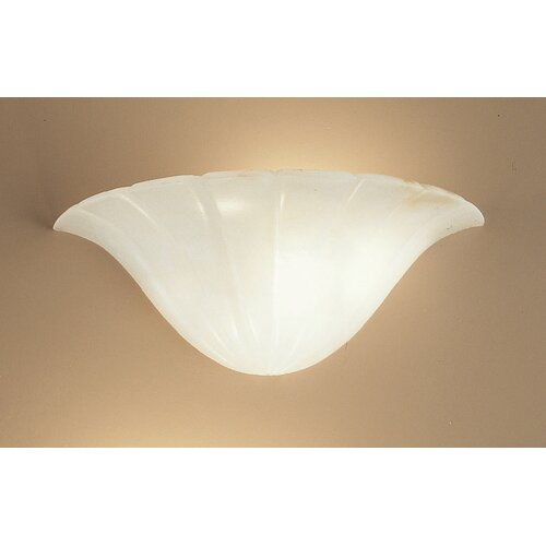 Classic Lighting Navarra 1 Light Wall Sconce
