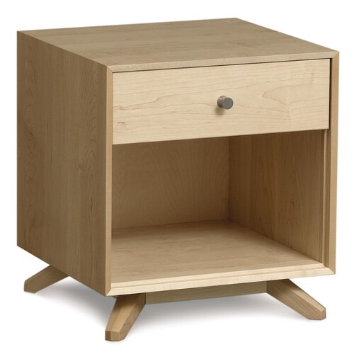 Copeland Furniture Astrid Nightstand