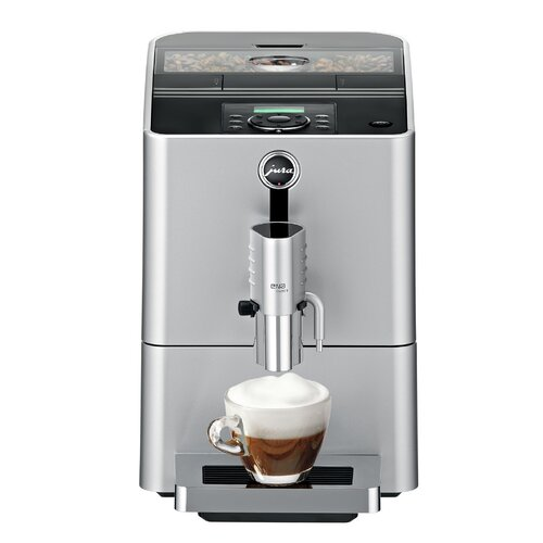 ENA Micro 9 One Touch Coffee Machine