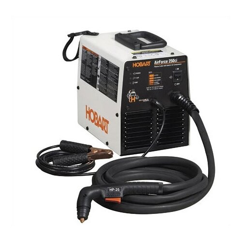Hobart Welders Airforce  115V Plasma Cutters Welder 20A