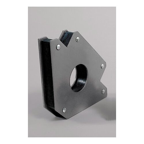Hobart Welders X-Large Magnetic Holder