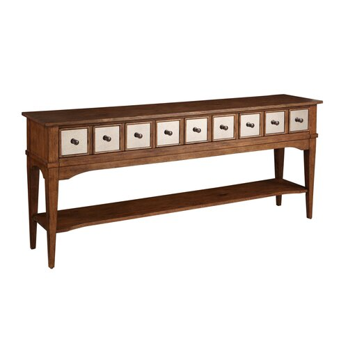 Ladlow Console Table