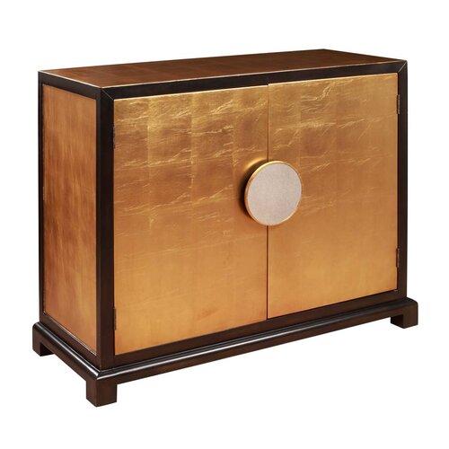 Harlow Cabinet