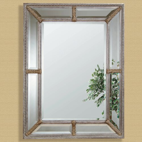 roma wall mirror by bassett mirror more details 314 99 9