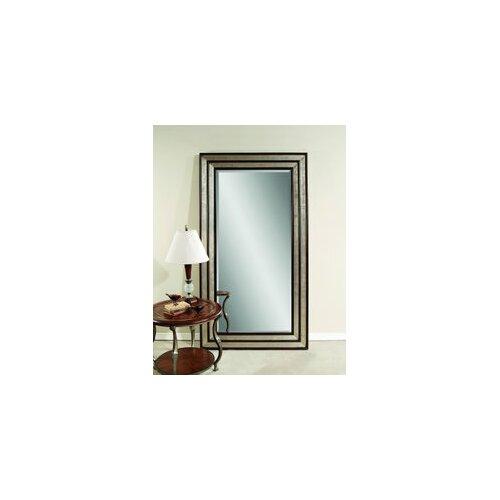 Bassett Mirror Cyrus Leaner Mirror