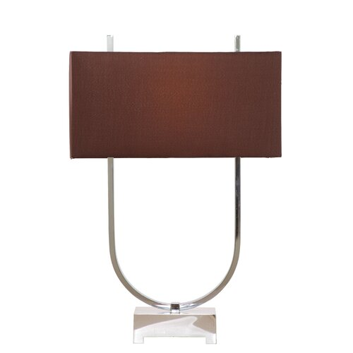 Bassett Mirror Quasar Table Lamp