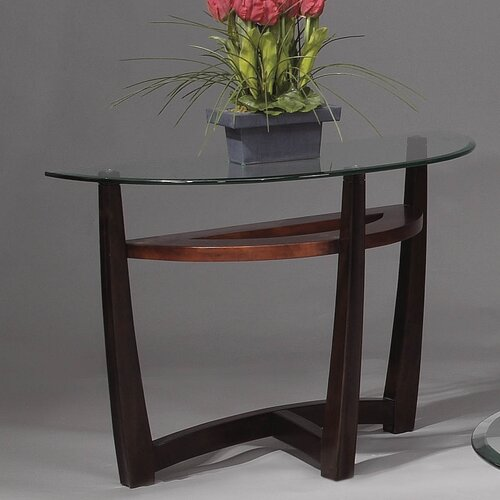 Elation Console Table