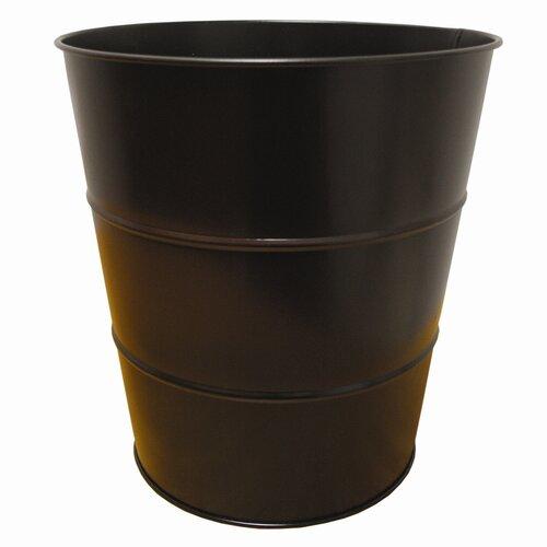Millennium Waste Basket